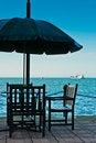 Free Sea View Stock Photo - 20003600