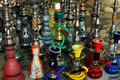 Free Hookah In Egypt Royalty Free Stock Images - 20005519
