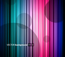 Free Abstract Colorful Background. Royalty Free Stock Photo - 20000975