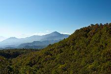 Free Mountain Stock Image - 20002021