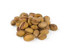 Free Pistachios Stock Images - 20002904