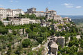 Free Gordes Stock Photos - 20017863