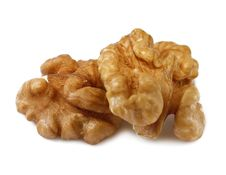 Free Walnuts Stock Photo - 20016300