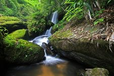 Free Waterfall Stock Images - 20017574