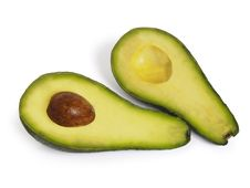 Free Avocado Royalty Free Stock Images - 20019939