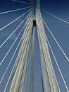 Free Bridge Stock Photography - 20021332