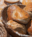 Free Traditional Bread Royalty Free Stock Photos - 20028988