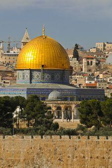 Free Al Aqsa Stock Images - 20022274