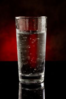 Free Water Royalty Free Stock Images - 20025039