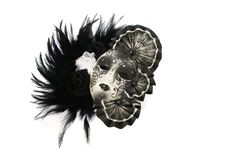Free Carnival Mask Royalty Free Stock Images - 20026319