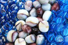 Free Stones Stock Photo - 20026350