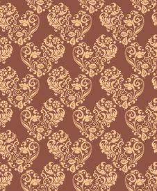 Free Ornate Texture Stock Photos - 20026643