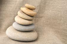 Free Stones Stock Image - 20026701