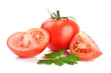 Free Fresh Tomato Stock Photography - 20027952