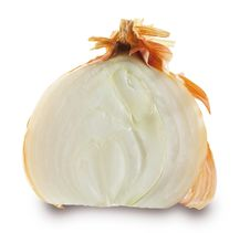 Free Onion Stock Photo - 20028330