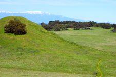Free Santa Rosa Plateau Stock Images - 20028634