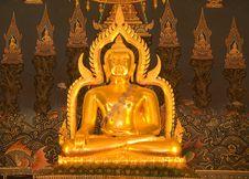 Free Image Of Buddha Stock Photography - 20028842