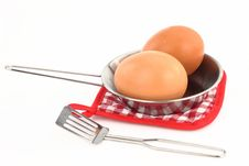 Free Eggs Stock Photo - 20029000