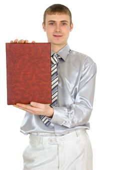 Free The Diploma - The Deposit For Career Growth Stock Images - 20030244