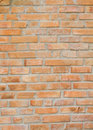 Free Brick Pattern Stock Photos - 20041333