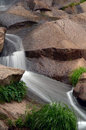 Free Flowing Water Stock Images - 20047204