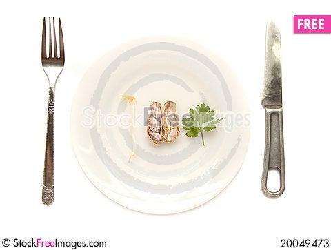 Free Diet Stock Photos - 20049473