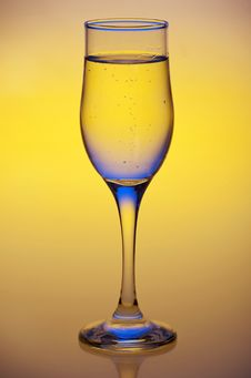 Free Glass Royalty Free Stock Photos - 20040898