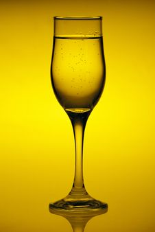Free Glass Stock Photography - 20041052