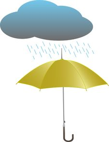 Free Umbrella Stock Photos - 20043553