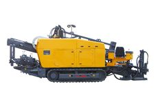 Free Asphalt Spreading Machine Royalty Free Stock Images - 20046309