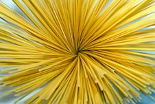 Free Spaghetti Spiral Royalty Free Stock Images - 20046779