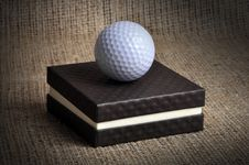 Free Golf Stock Photos - 20046783