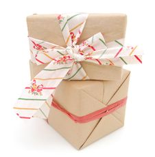 Free Gifts Stock Photo - 20047290