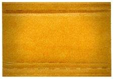 Free Old Paper Background Stock Photography - 20049872
