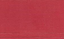Free Red Striped Background Royalty Free Stock Image - 20049876
