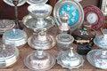Free Anatolian Decorative Object Royalty Free Stock Image - 20054606