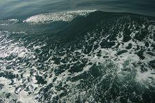 Free A Big Wave Stock Photos - 20055143