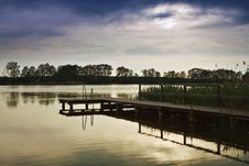 Free Landscape Royalty Free Stock Images - 20055179