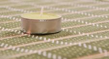 Free Candle Stock Images - 20055724