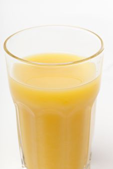 Free A Fresh Yellow Lemon Royalty Free Stock Photo - 20055945