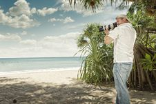 Free Shooting Stock Images - 20058314