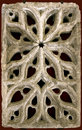 Free Stone Architectural Ornament Stock Image - 20060971