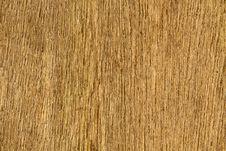 Free Wood Texture Stock Photos - 20063033