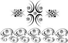 Free Beautiful Pattern Stock Photos - 20063483