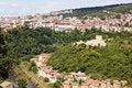 Free Aerial Veliko Royalty Free Stock Photos - 20070868