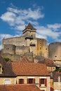 Free Dordogne Stock Image - 20074611