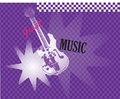 Free Music Royalty Free Stock Images - 20074839