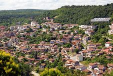 Free North Veliko Stock Photos - 20071163