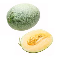 Free Cantaloupe Stock Photos - 20072083