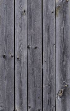 Free Old Wooden Background Stock Images - 20072524